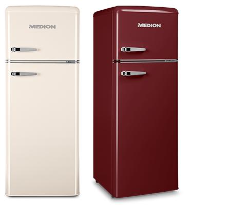 Kühlschrank Nostalgie : Kühlschrank nostalgie er opel ohne kompressor in bayern