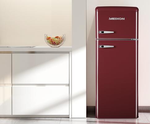 Aldi Kühlschrank : Mini kühlschrank aldi dion debra