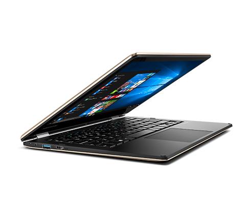 Aldi laptop janvier 2017 medion akoya e2218t md 60200 - Ordinateur portable avec pack office inclus ...