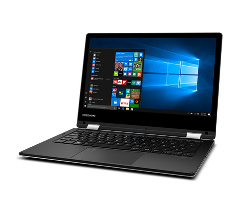 aldi laptop april 2017 medion akoya e2228t md 60250