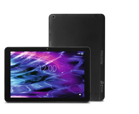 Medion lifetab p10326 - Tablette tactile petit prix ...